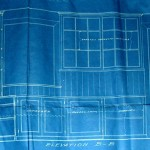 Peabody3 blueprint hutch 98