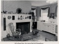 Federal2 kitchen 50s before 47