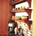 CraftsmanBirch5 shelves 29
