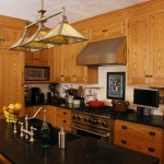 RedOak1 kitchen 324