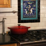 RedOak4 backsplash 327